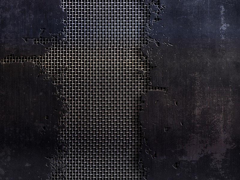 Текстура металла для фотошопа ...: pictures11.ru/tekstura-metalla-dlya-fotoshopa.html
